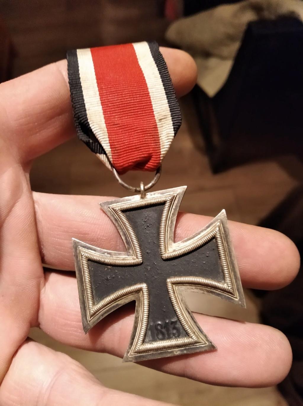 Authentification croix de fer ww2 Image_11