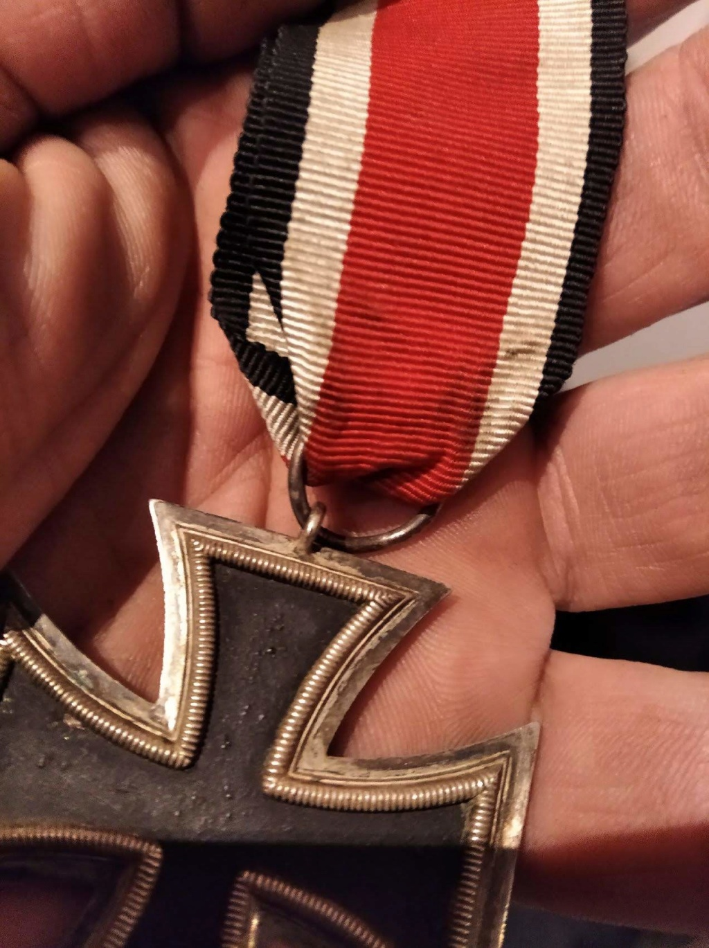 Authentification croix de fer ww2 Image_13