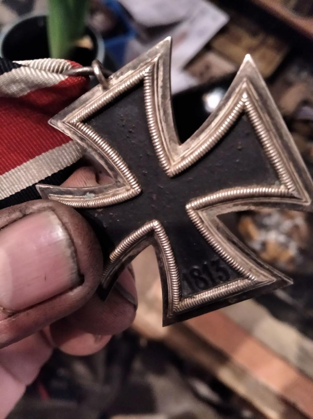 Authentification croix de fer ww2 Image_15