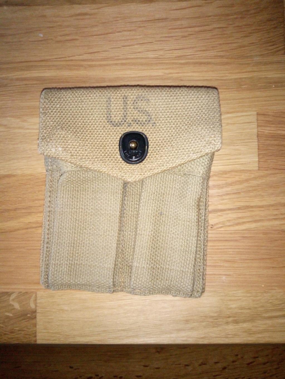 Petites rentrées cap badge ww1 et british made Img_2048