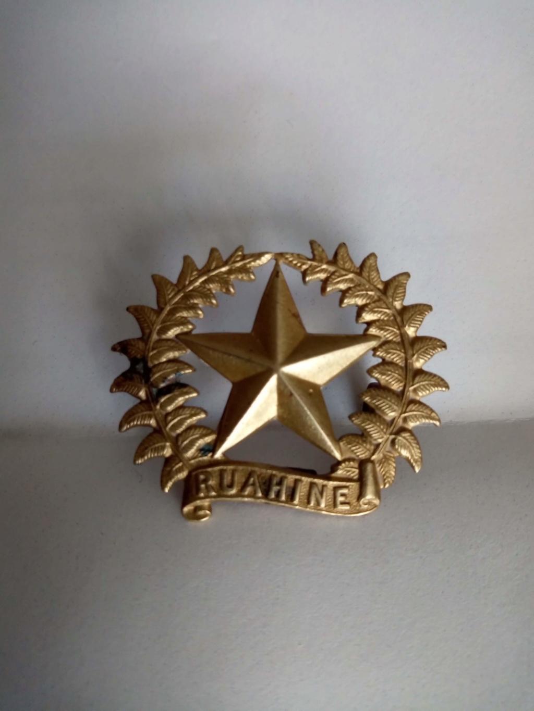 Petites rentrées cap badge ww1 et british made Img_2050