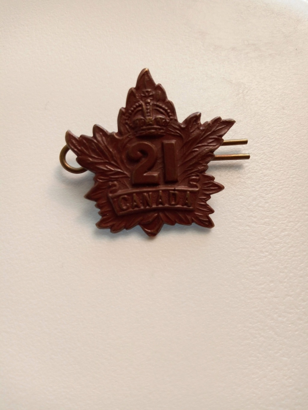 Un petit collar badge  Img_2117