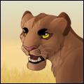 Jahl ~ Princesse des Terres Libres Jogoo-10