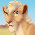 Jahl ~ Princesse des Terres Libres Kyu-ic11
