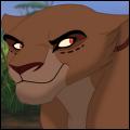 Jahl ~ Princesse des Terres Libres Sumu-i11