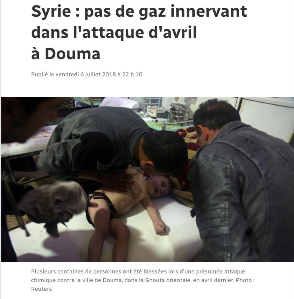 En Syrie - Page 28 Syrie10