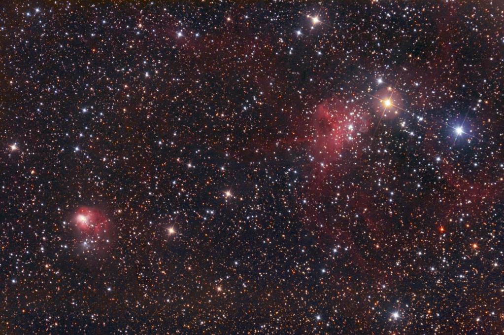 IC417 et NGC 1931 Ic417_10