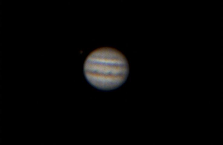 Mars / saturne / jupiter Jup_0010