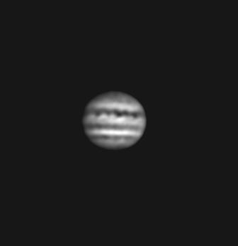 Mars / saturne / jupiter Jup_2310