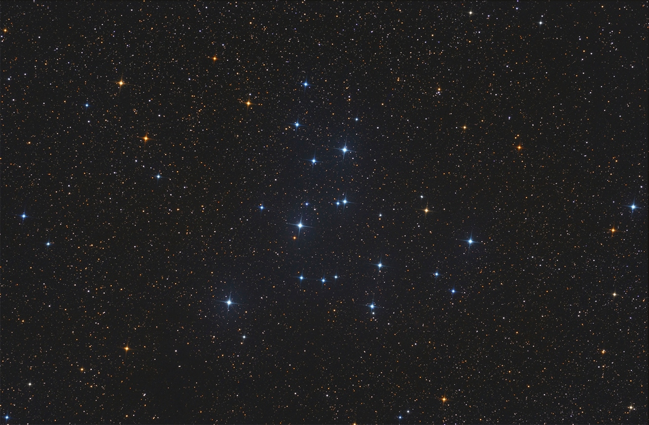 M39 M39_si11