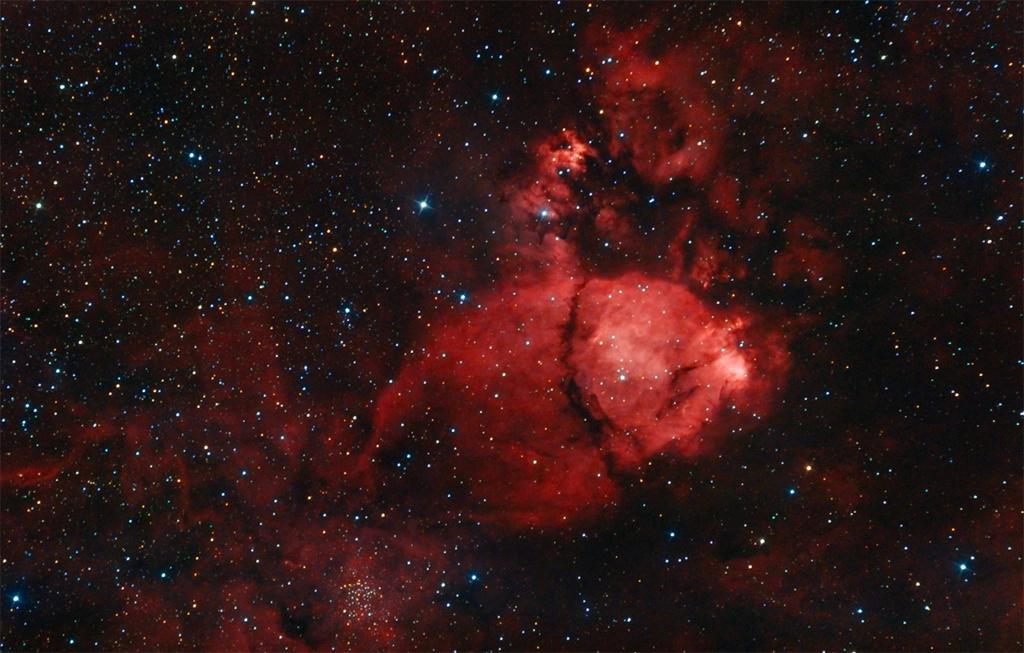 NGC 896 Ngc89610