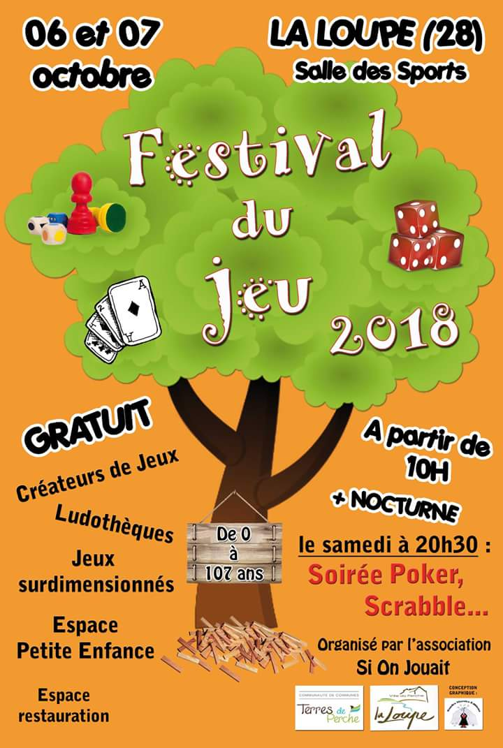 Festival de La Loupe 06  et 07  octobre Fb_img11