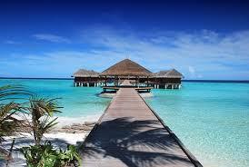 Pas de soirées jeux à la MPT Saint-Chéron au mois d'août Maldiv11