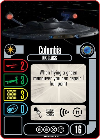 Custom Card: NX-02 Columbia 001_co10