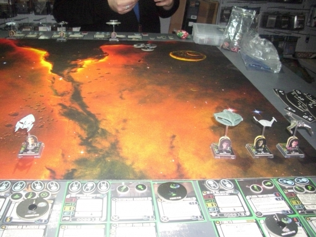 [Mission] Rettet die Prometheus! 00217