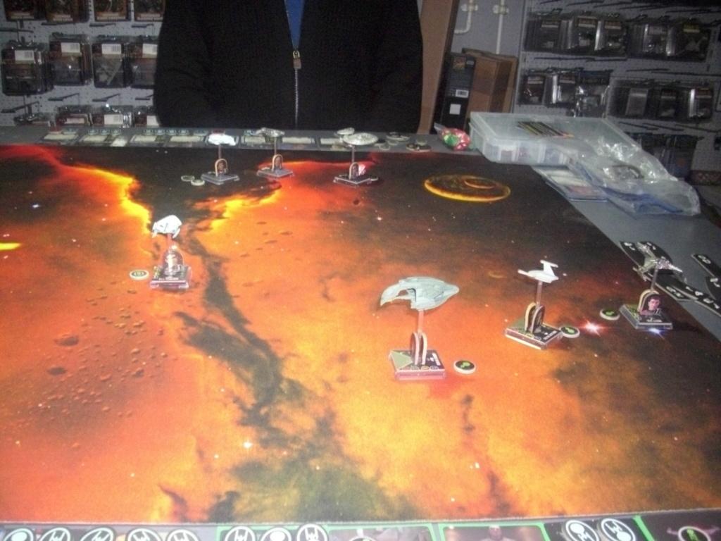 [Mission] Rettet die Prometheus! 00315