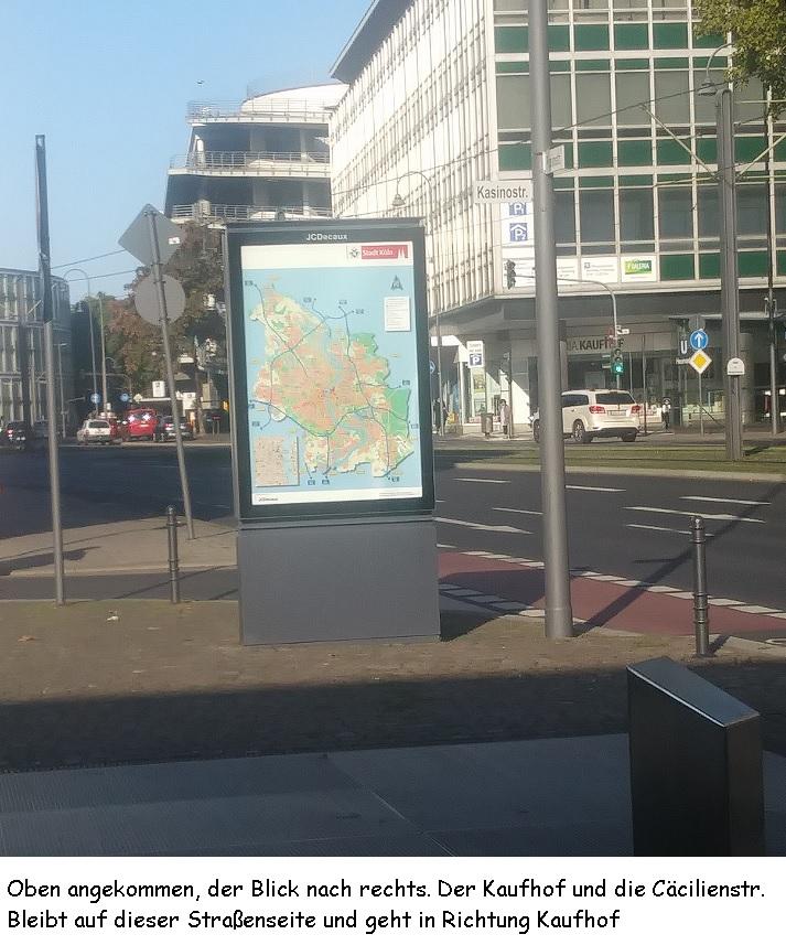 Interesse an einem Turnier in Köln? - Seite 12 00322