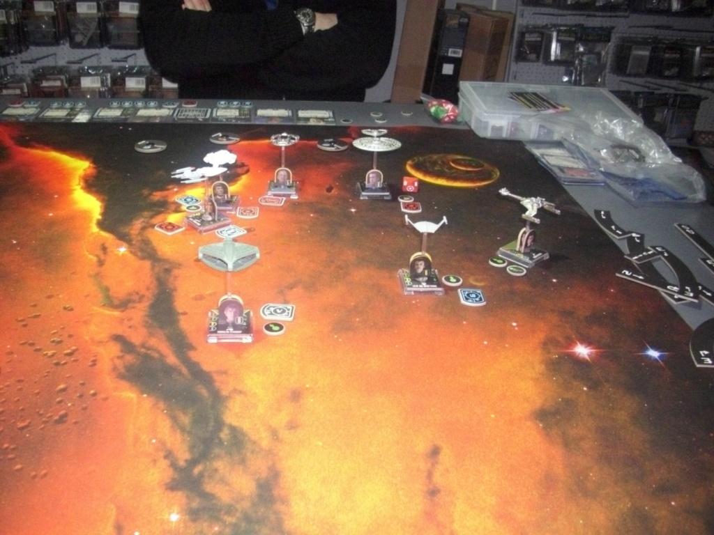 [Mission] Rettet die Prometheus! 00415