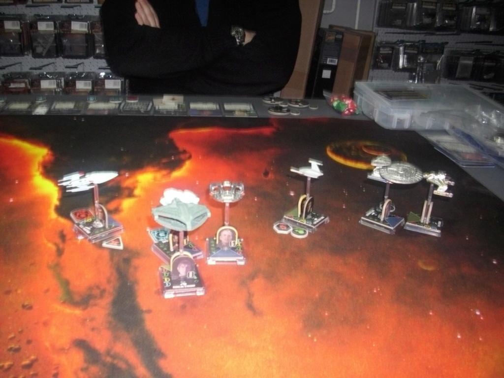 [Mission] Rettet die Prometheus! 00515