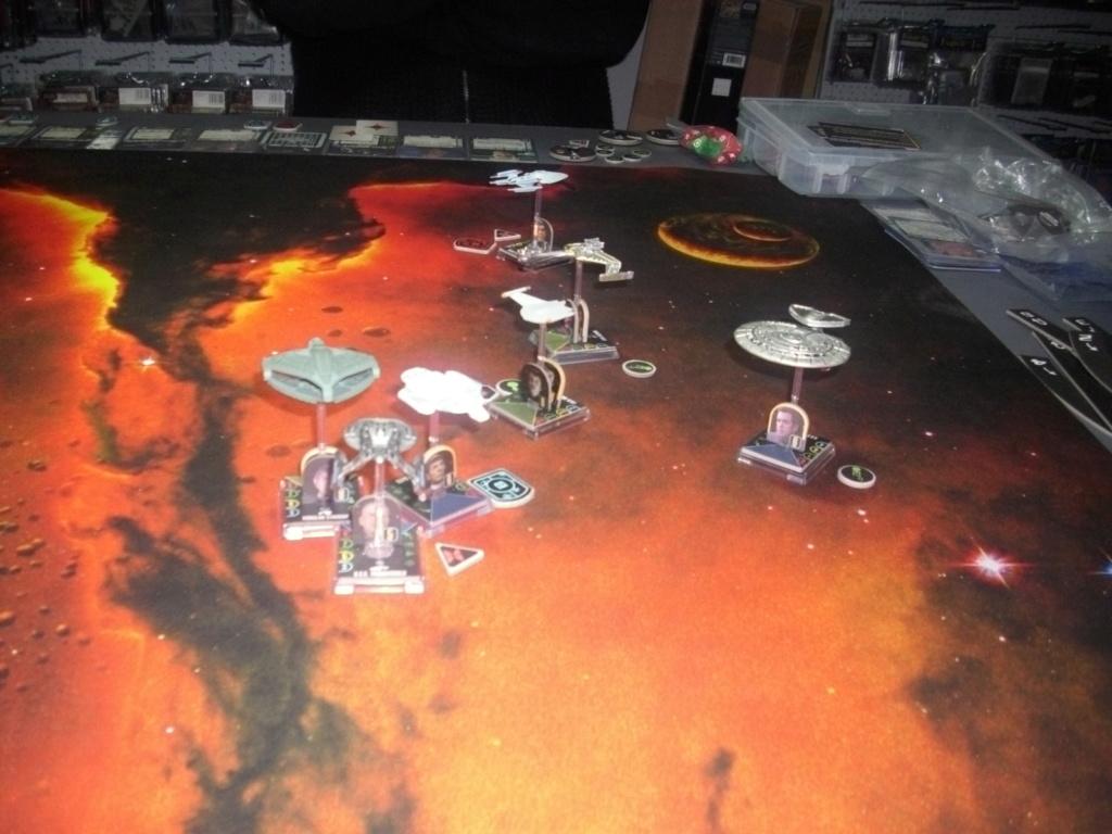 [Mission] Rettet die Prometheus! 00614