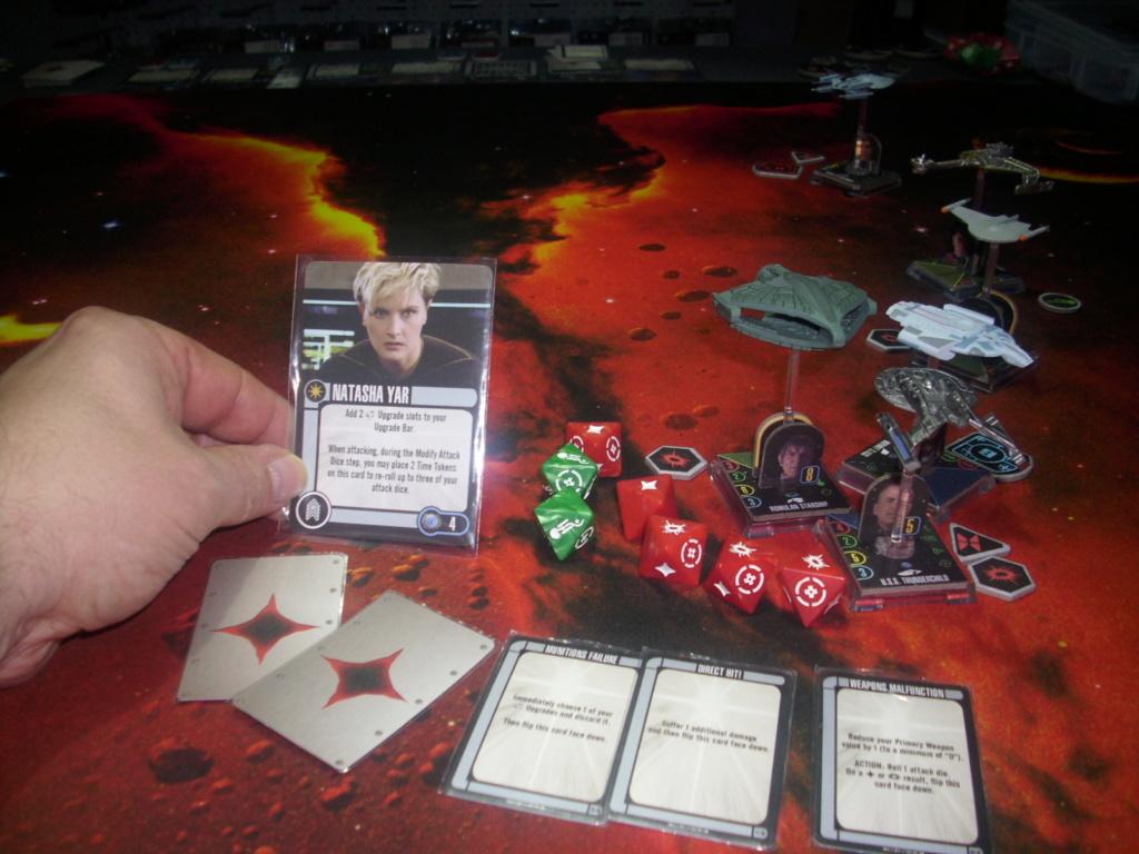 [Mission] Rettet die Prometheus! 00814