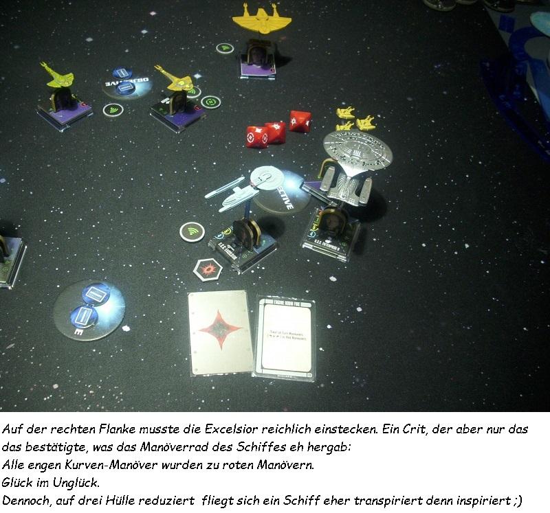 Es war einmal in einer weit entfernten Galaxis … 00816