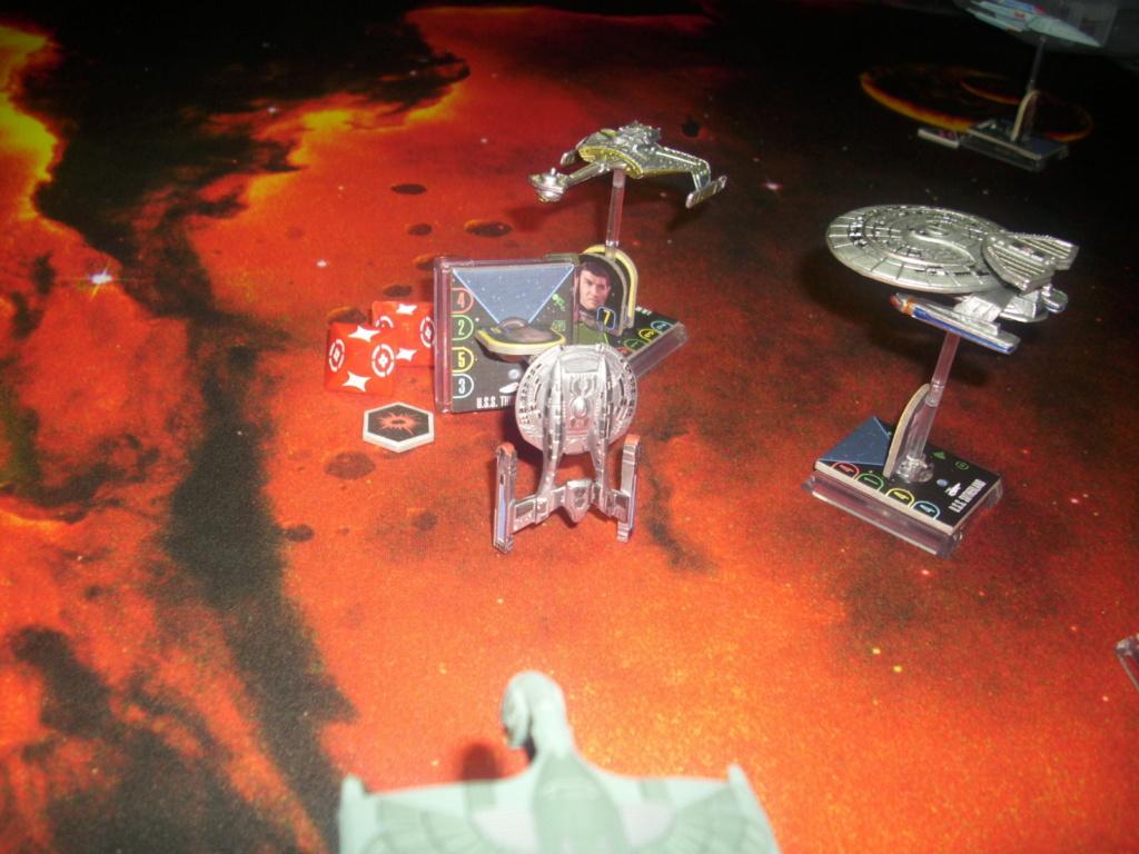 [Mission] Rettet die Prometheus! 01014