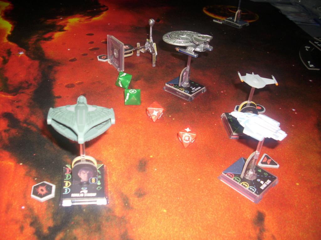 [Mission] Rettet die Prometheus! 01114