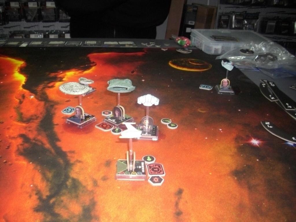 [Mission] Rettet die Prometheus! 01213