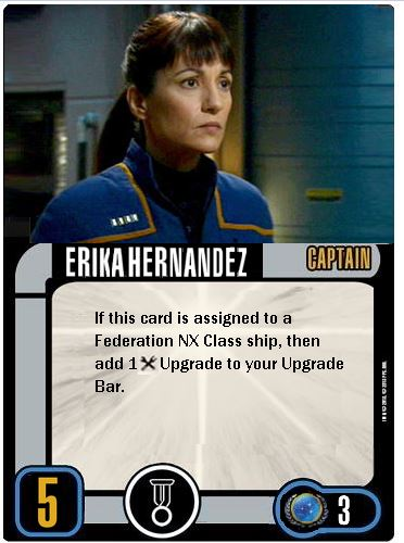Custom Card: NX-02 Columbia 013_cp10