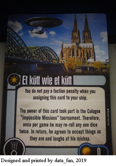 Interesse an einem Turnier in Köln? - Seite 23 20191111
