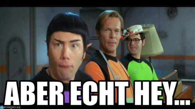 Neues Starter Set - Federation vs Klingons - Seite 2 Aber_e10