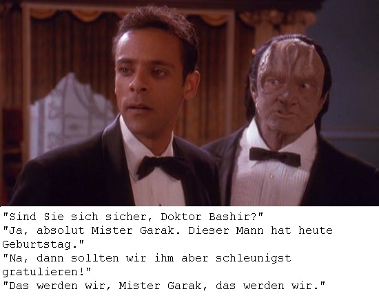Grüße aus Berlin Bashir13