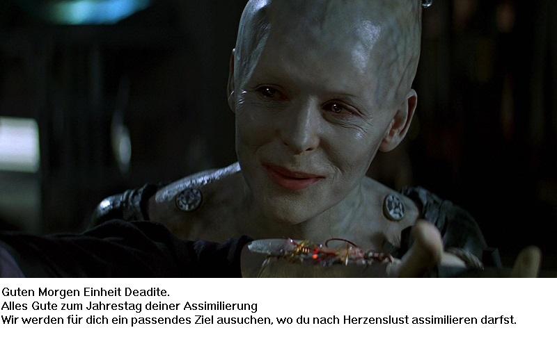 Grüße aus dem weiten des Alpha Quadranten! Borg_q10