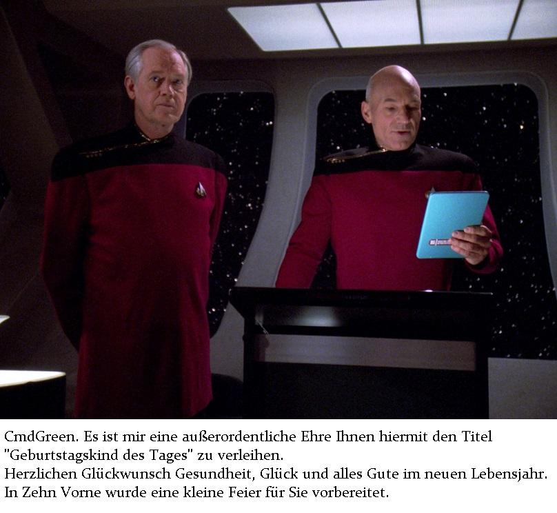 Servus aus Augsburg - Seite 2 Comman10