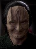 Neues Starter Set - Federation vs Klingons - Seite 2 Elim_g10