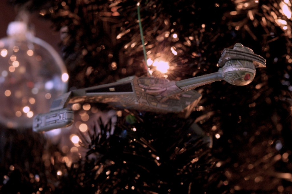 Einen besinnlichen 3. Advent ... Klingo10