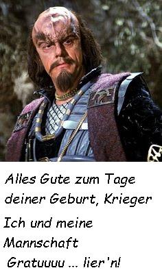 Vorstellung K.Neumann Kruge11