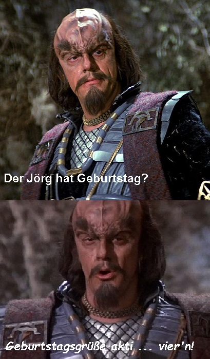 Vorstellung Jörg Neumann, Gummersbach Kruge_11
