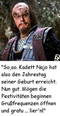 Kadett Najo zum Beamen bereit - Seite 2 Kruge_12