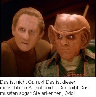 Star Trek: Galactic Enterprises Quark_10