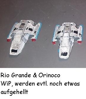Meine Fed-Flotte Repaint bzw. DeepCut-Modell - Seite 8 Rio_gr10