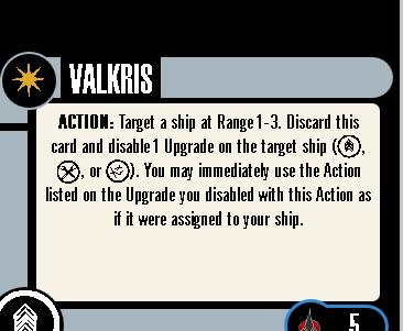 Frage zu Valkris Screen10
