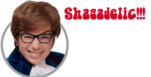 The Expanse - Seite 2 Shagad10