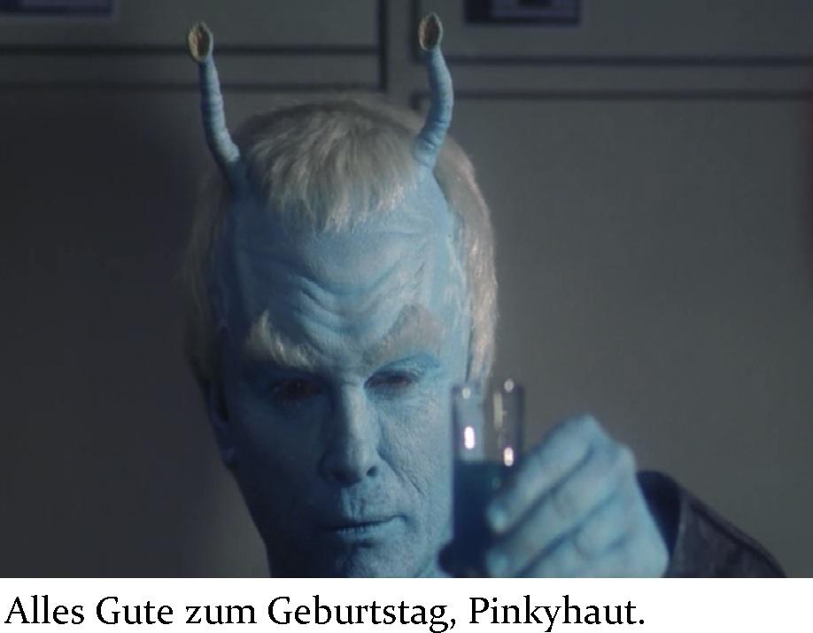 Vorstellung Jörg Neumann, Gummersbach Shran12