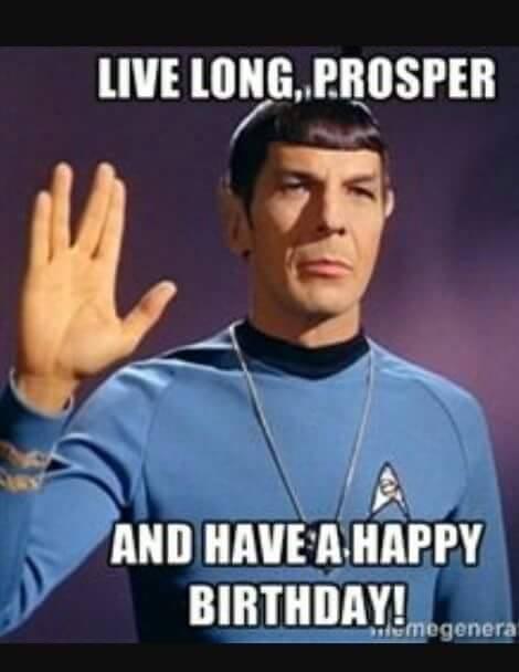 Moin moin aus dem Norden Spock_11
