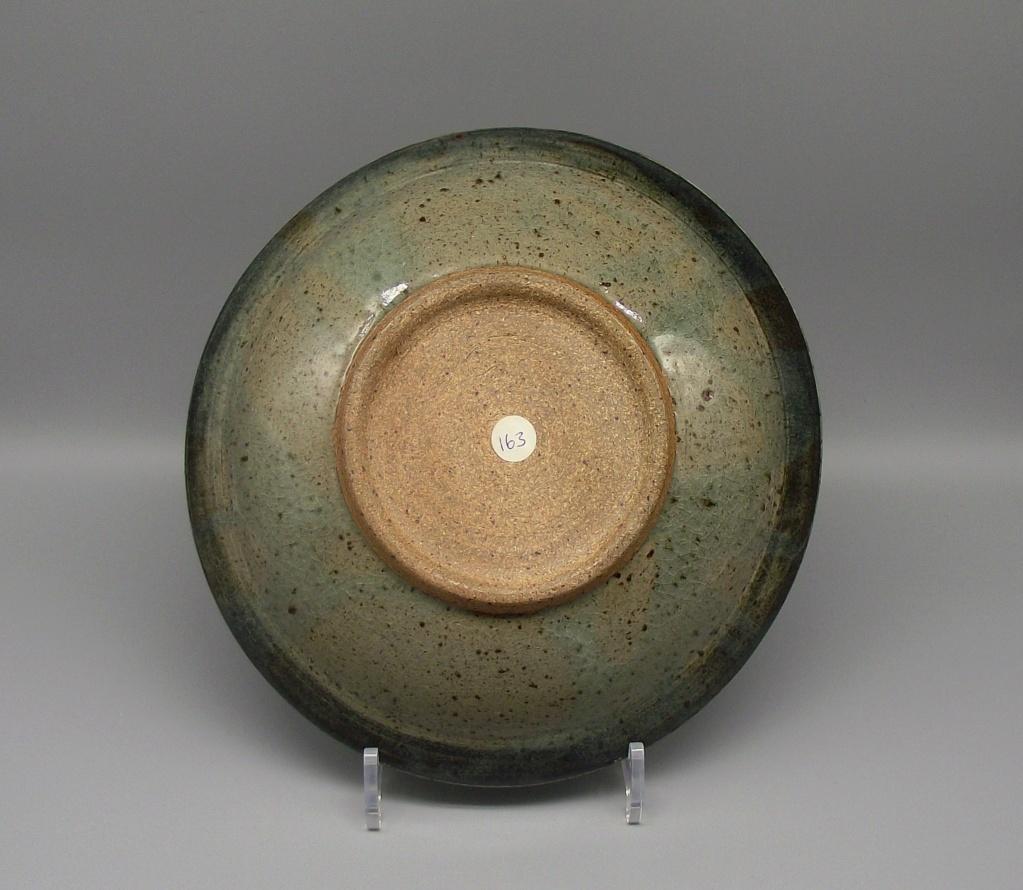 bowl with incised JBC mark - Jane Butler Cole Dscf9410