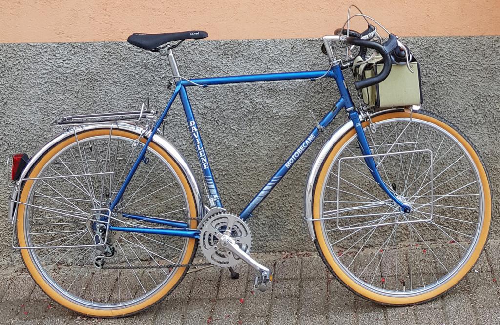Motobécane CT2 CPG 1980 20180712
