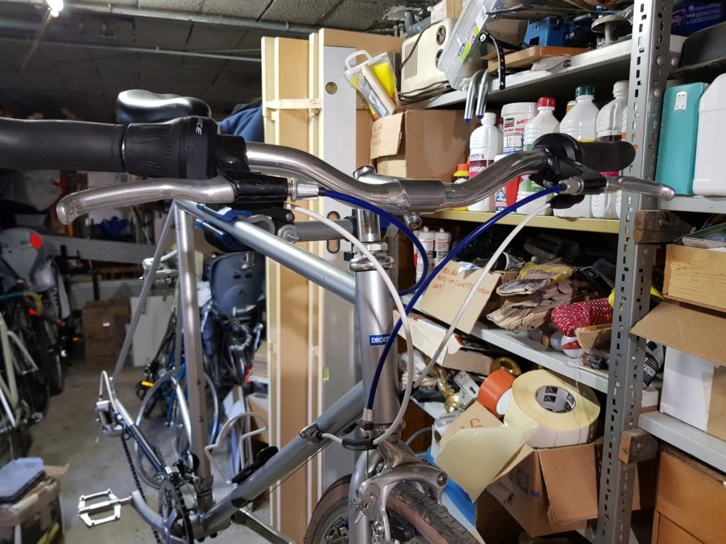 Vélotaf La Luciole Cobra 520 20181211