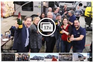 Safari Condo : la petite histoire d'un grand succès Captur18